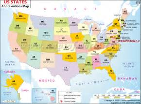 united states map with state names and capitals united states map with state names capitals and