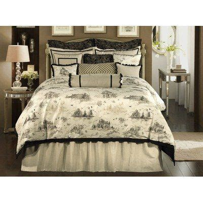 what size dryer for king comforter 67 best images about home kitchen comforters sets on