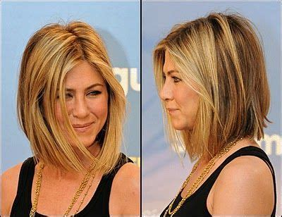 best hair styles to hide double chin haircut style that disguises a double chin for women