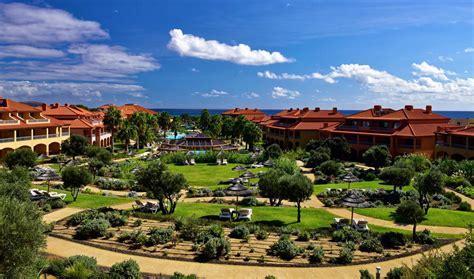 porto santo hotels hotel tudo inclu 237 do no porto santo reserve pestana porto