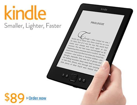 amazon kindle store amazon com kindle ebooks newspapers magazines blogs