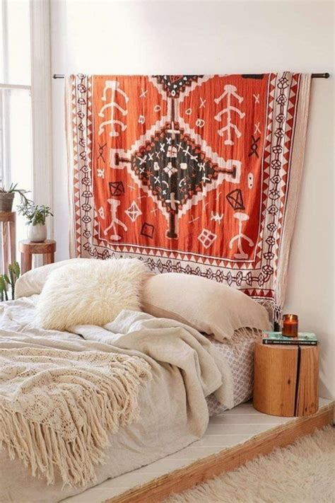 pinterest home decor on a budget bedroom decorating ideas on a budget pinterest intended