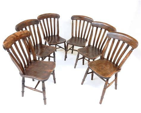 antique kitchen and chairs antique farmhouse kitchen chairs in and chairs