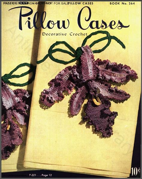 antique pattern library irish crochet 182 best images about crochet lace books on pinterest