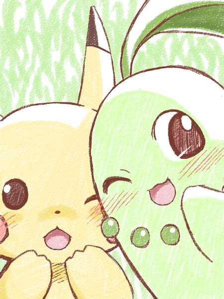 imagenes kawaii pokemon chinicon pez im 225 genes kawaii de pokemon