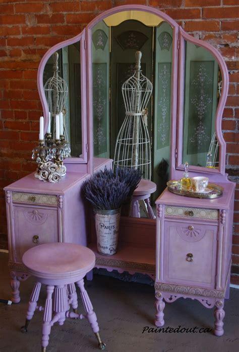 best bedroom vanity best ta 188 kras images bedroom vanities vanity ideas purple table trends e fcc vintage dressing