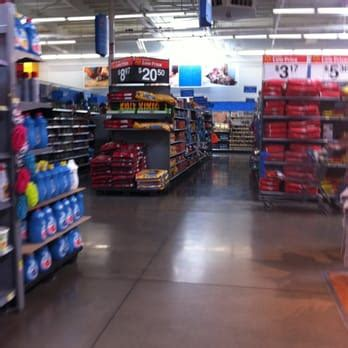 walmart in hill ca walmart supercenter grocery reviews yelp