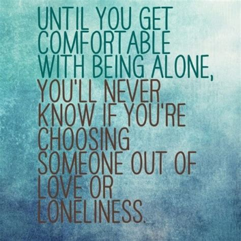 comfortable in relationship comfortable relationship quotes quotesgram
