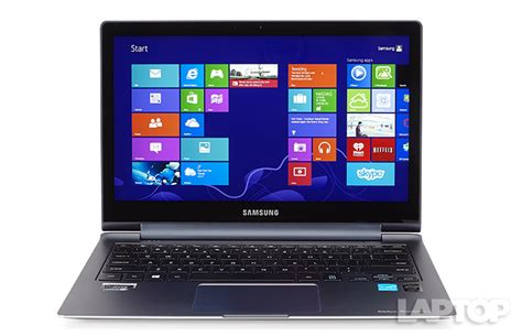 Samsung Laptop Samsung Ativ Book 9 Plus Review And Benchmarks