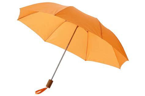 umbrella with print 20 leoprinting
