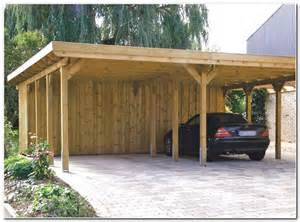 Attached Carport Ideas 1000 Images About Attached Carports On Pinterest
