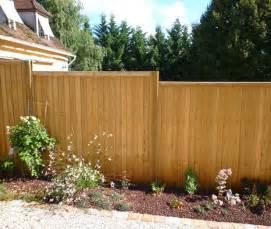 10 cl 244 tures en bois pour d 233 limiter jardin