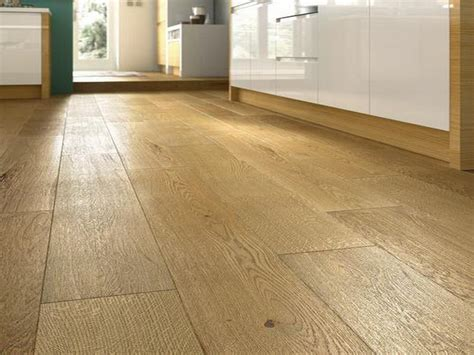 Best Engineered Wood Flooring by Miscellaneous Best Engineered Wood Flooring Types Vinyl