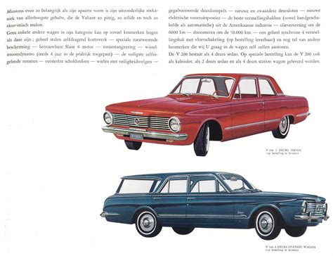 free auto repair manuals 1964 plymouth fury instrument cluster service manual car manuals free online 1964 plymouth fury engine control service manual free