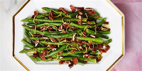 best ever green bean thanksgiving recipe 25 best green bean recipes for thanksgiving easy ways to cook green beans