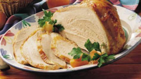 best fried cajun turkey recipe southern style fried turkey recipe from betty crocker