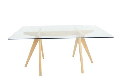 cheap glass table top replacement 17 best ideas about glass table top replacement on
