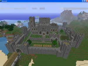 house ideas minecraft did i mention that i only want to build these projects in