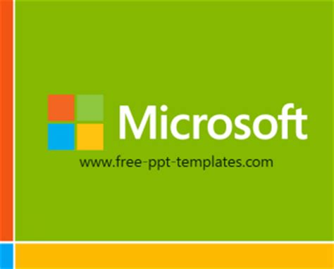 professional microsoft powerpoint templates microsoft ppt template free powerpoint templates
