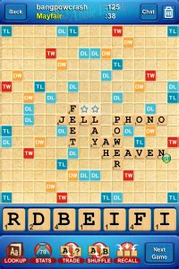 scrabble twist and turn abbledabble review 148apps