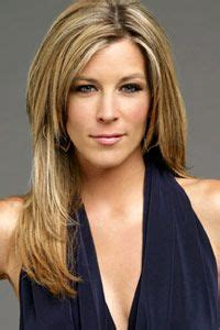 carly general hospital laura wright hot her hair colors and hairstyles on pinterest