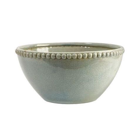 Decorative Ceramic Bowls by Decorative Ceramic Bowls Laurensthoughts