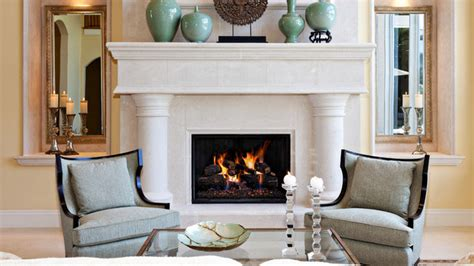15 traditional mantel designs home design lover 15 traditional mantel designs home design lover