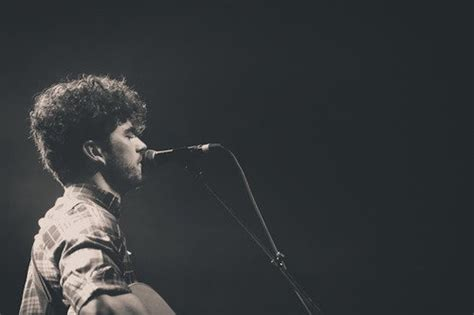 vance joy snaggletooth song meaning vance joy song lyrics metrolyrics