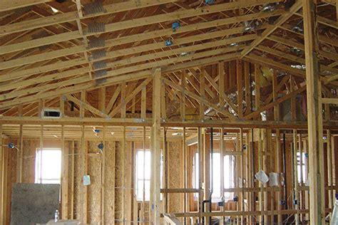 custom energy efficient home angels camp calaveras