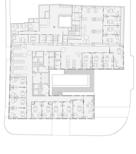 emergency room floor plan 100 emergency room floor plan maps and directions