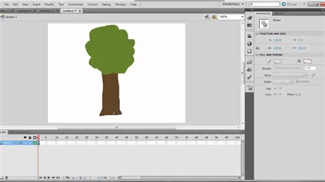 tutorial flash professional cs5 adobe flash professional cs5 5 100 working aretgagro s blog
