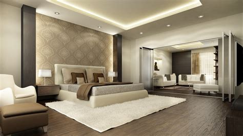 Decorating Ideas For An Astonishing Master Bedroom Bedroom Interior Designing