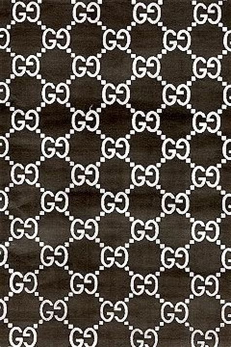 gucci pattern ai 134 best a a gucci done images on pinterest