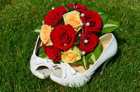 Beautiful Wedding Bouquets Flowers by Most Beautiful Wedding Flower Bouquets Elsoar