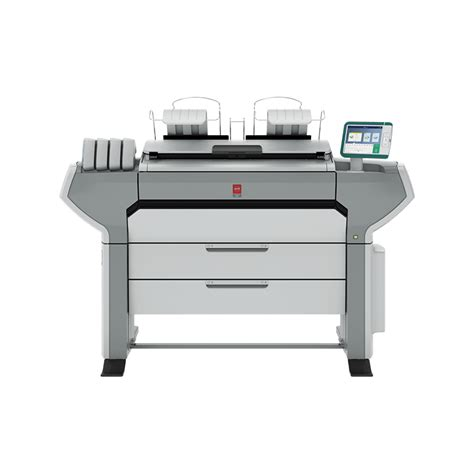 color plotter colour plotter printers canon europe