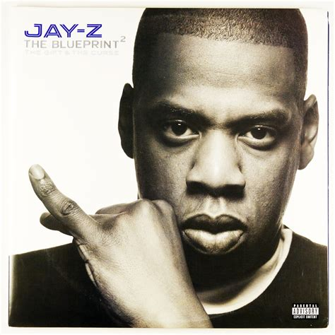 Blueprint 2 jay z download fast blueprint 2 jay z download malvernweather Image collections