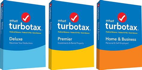 turbotax home and business 2017 state 2017 with refund