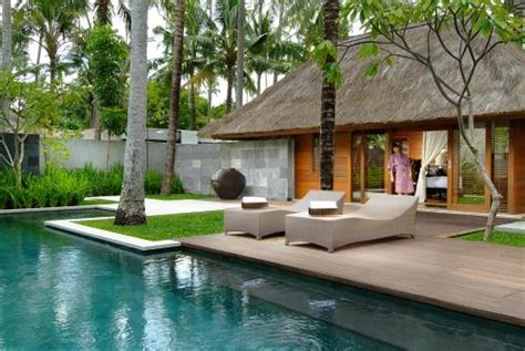 places  stay  bali airbnb bali top hotels