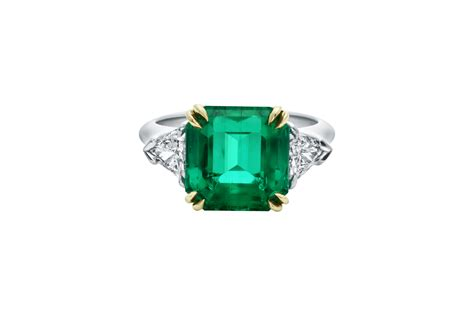 search results harry winston