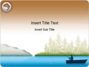 ppt 2007 templates design themes for powerpoint 2007 free