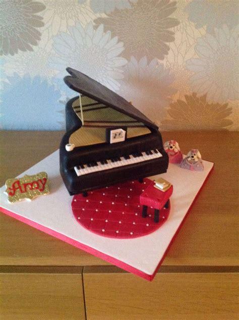 keyboard cake tutorial piano cake cakecentral com