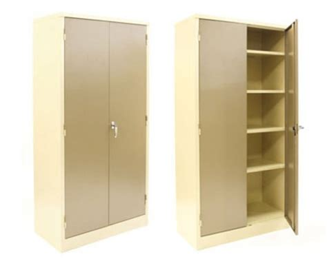 steel armoire steel storage cabinets office group