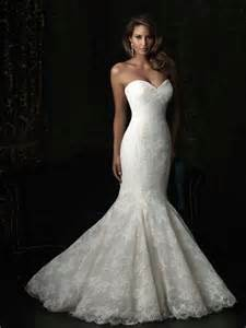 hourglass wedding dress wedding dress hourglass shape illuminate my event