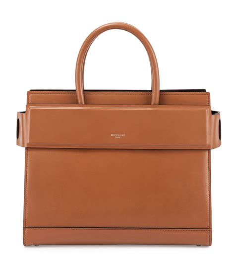 The Bag For The Who Is Doing The Gardener by Introducing The Givenchy Horizon Bag Purseblog
