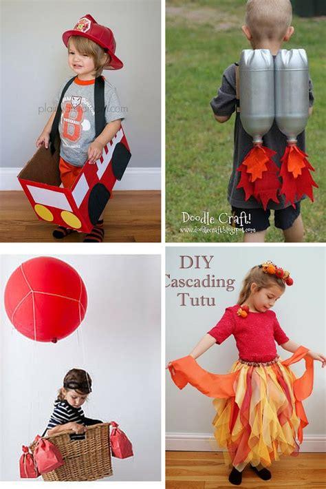 costumi carnevale fatti in casa costumi fai da te carnevale ispirati ai 4 elementi