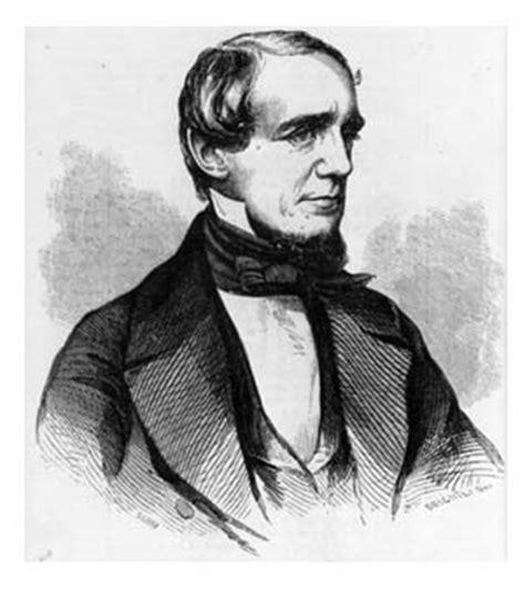 boston 1775: dr. joseph warren's body: the photographs?