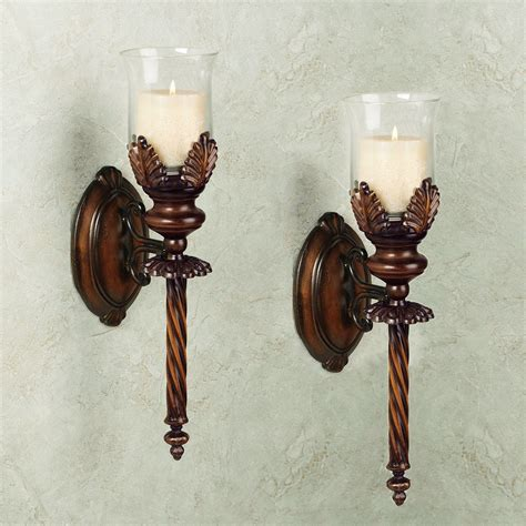 Large Wall Sconces Large Candle Wall Sconces Large Outdoor Wall Sconces Large Oregonuforeview