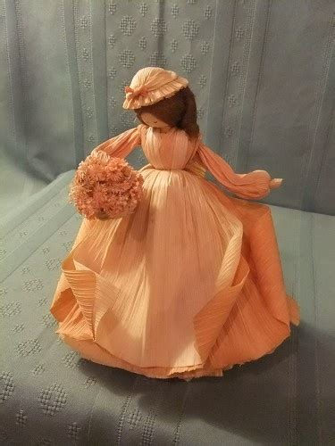 picture of corn husk doll 84 best images about cornhusk dolls on