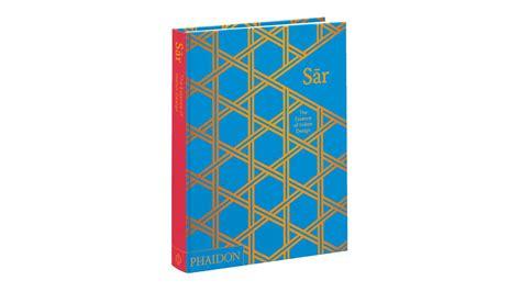 indian home design books 100 indian home design books incredible beach house