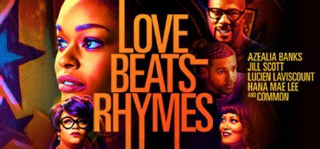 watch film online free streaming love beats rhymes by hana mae lee love beats rhymes on steam
